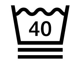 w40_2